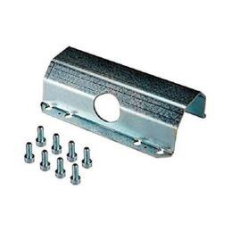 CAME-G03753 rögzítő konzol G03752 árbochoz