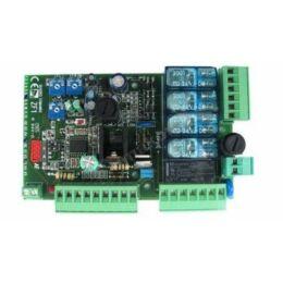 CAME-ZF1N egyfázisú mikroprocesszoros vezérléspanel