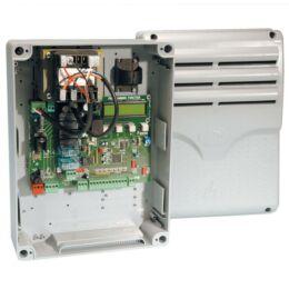 CAME-ZL180 komplett vezérlés