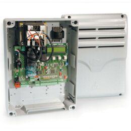 CAME-ZM3EP vezérlés FROG PLUS motorhoz