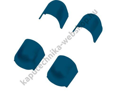 BFT-PCA műanyag végzáró (1 db)