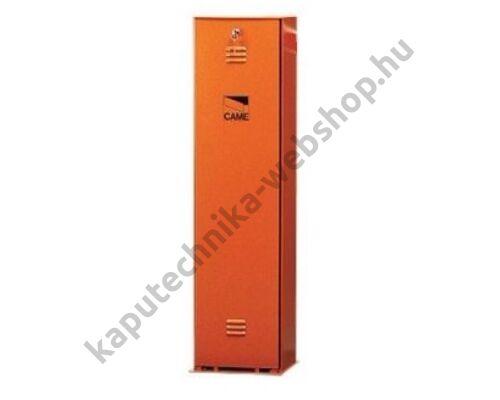 CAME-GARD 6500 24V-os karos sorompó, max. 6,5m nyíláshoz