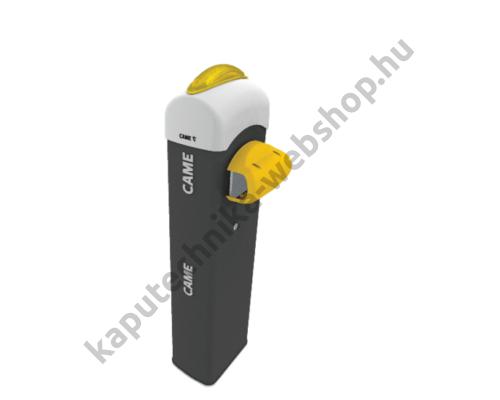 CAME-GARD4 24V-os karos sorompó, max. 3,75m nyíláshoz