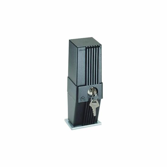 EBP 230V-os elektromos zár
