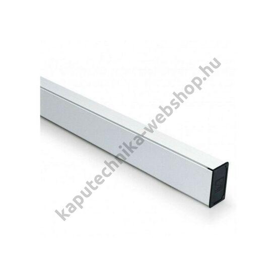 CAME-G0601 alumínium sorompó árboc 100x40x6850mm a G6000 sorompóhoz