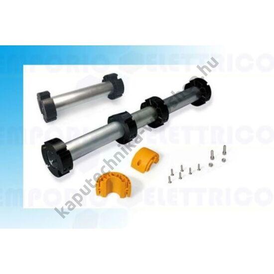 CAME-G06803 toldó elem és merevítés