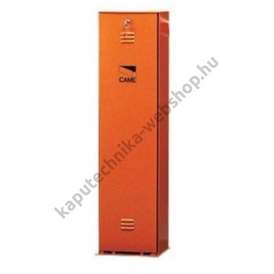CAME-GARD 6000 24V-os karos sorompó, max. 6,5m nyíláshoz
