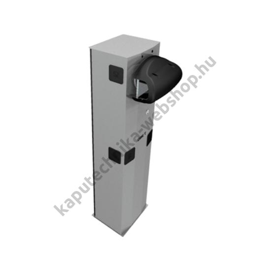 CAME-GARD 3751 24V-os karos sorompó, max. 3,75m nyíláshoz