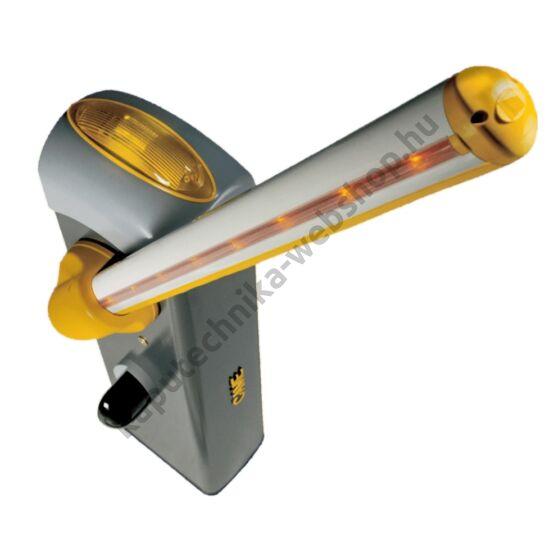 CAME-GARD4-SET komplett karos sorompó rendszer max. 3,75m nyíláshoz