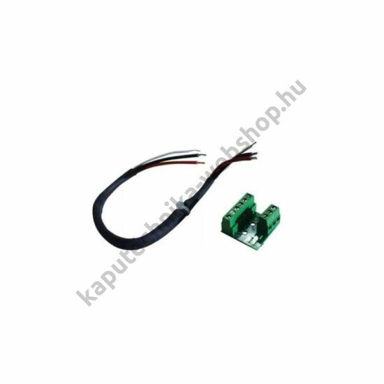TFS-P111775 vezérlő szett Virgo Smart motorhoz