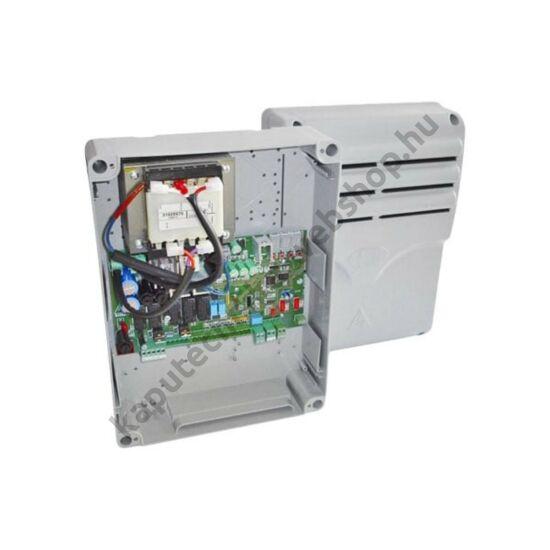 CAME-ZLB22 akkumulátor csatlakoztató és töltő panel