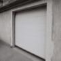 Kép 10/13 - Optima szekcionált garázskapu